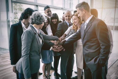 Firmen-Coaching Ergebnisse
