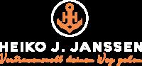 Heiko J. Janssen