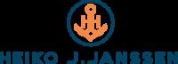 www.heikojjanssen.com